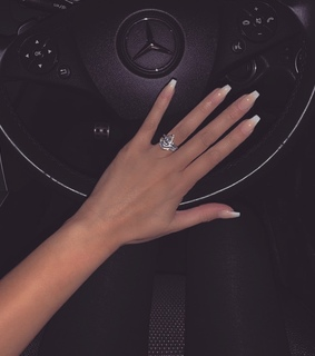 black, bague and cars