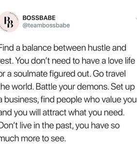 boss lady, quotes and girl boss