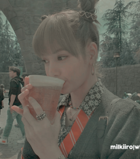 lisa lq, lisa icons and blackpink lisa