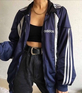 fashion, athletic and cute
