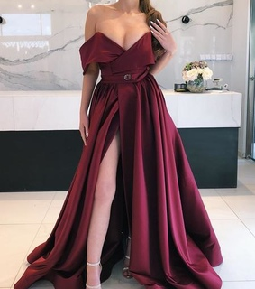 graduation dress, formal gowns and formal wear