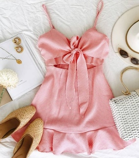 beautiful dress, outfits dresses and fashion clothes