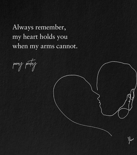 love, boyfriend and perry poetry