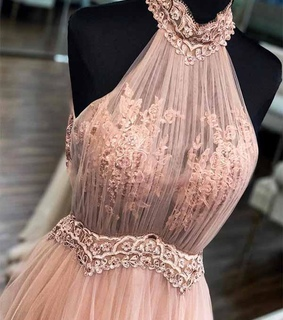 long prom dress, prom dress and fashion
