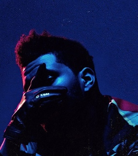 the weeknd wallpaper, tumblr and the weeknd