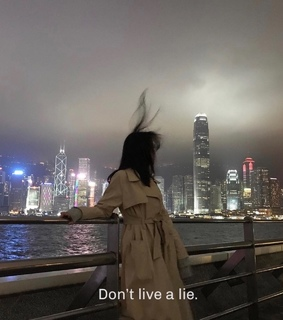 quote, seoul and city