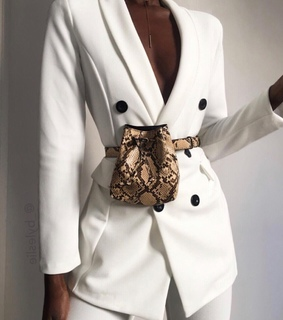 print, accessories and fashion