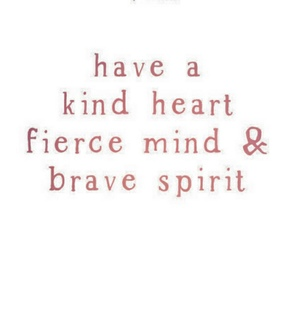be kind, quotes and spiritual