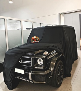 car, cool and black