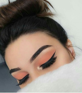beauty, makeup inspiration and instagram