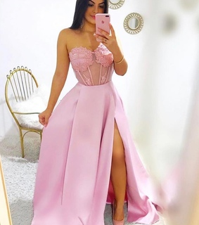 prom, prom dresses and evening dresses