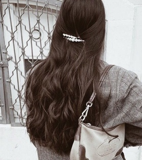 hair and beuty
