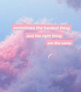 wallpaper, background tumblr and tumblr quotes