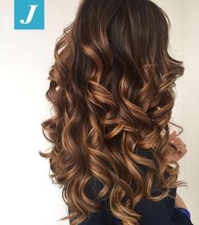 style, styles and hairstylist