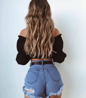 belleza, tumblr and hairstyle