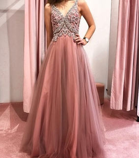 prom dresses, prom dresses 2019 and prom gowns
