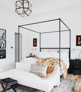 cute, aesthetic and bedroom