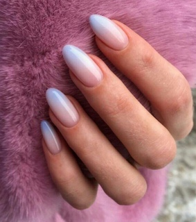 fit, nail style and perfect inspiration