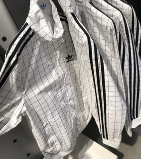 black and white, new release and fashion