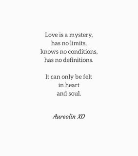 quotes, heart and aesthetic