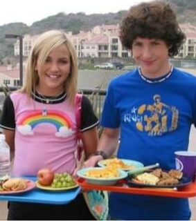boys, zoey 101 and childhood