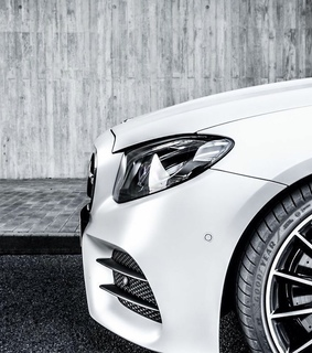 cars, luxury and mercedes benz