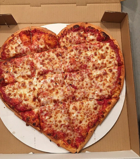 yummy, cheese pizza and food