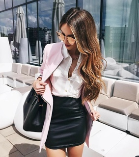 casual, fashion and office