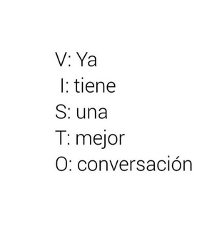 quotes, conversacion and frases