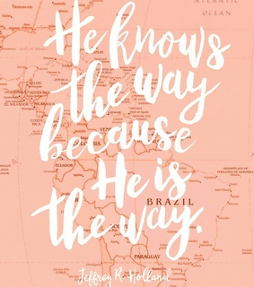 quotes, beautiful and jesus