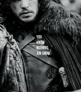 love, game of thrones and jönsa
