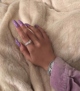 claws inspo, stylé and girly inspiration