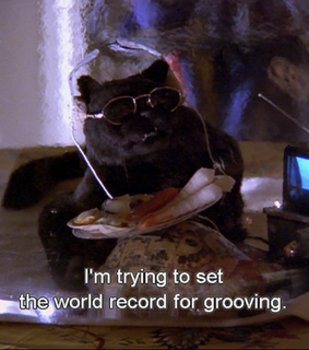 sabrina the teenage witch, quote and music