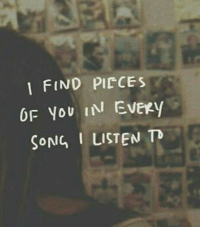 you, find and i