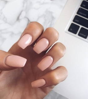 tumblr claws, girls inspiration and nails goals