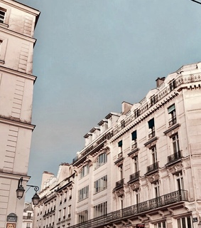 buildings, builds and tumblr