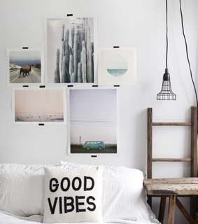 tumblr, home decor and goals