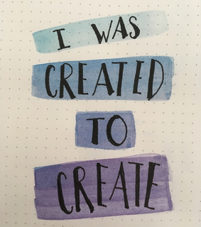 create, me and buscan