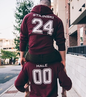 24, cool and couples goals