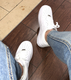 white, sneaker and shoes