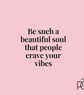 be you, beautiful soul and cute