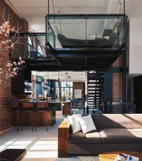 lifestyle, coffee table and home