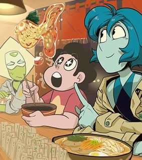 art, lapidot and gemas