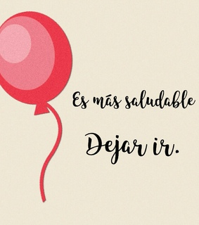 frases, quotes and motivaciones