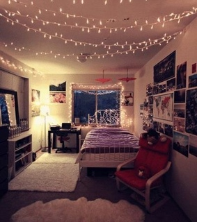 room, decoration and rooms