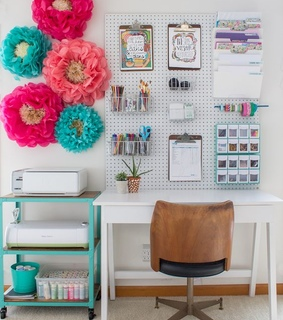 craft, inspo and crafts