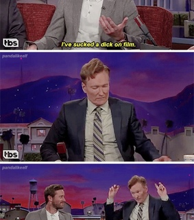 armie hammer, funny and hilarious