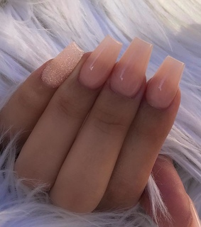 inspo style, girls inspiration and claws