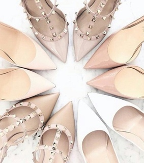 beige, coco chanel and creme