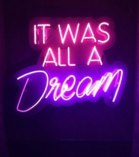 aesthetic, colors and darkbayfordreamers